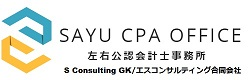 SAYU CPA OFFICE